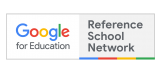google-reference--300x70